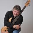 Profilový obrázek Jan.Amper