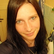 Profilový obrázek Jana Roškotová