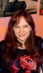 Profilový obrázek JanaRuziska