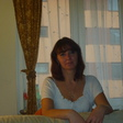 Profilový obrázek Jana Smolová