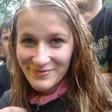 Profilový obrázek Janča77