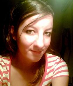 Profilový obrázek Janci77
