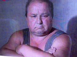Profilový obrázek Hans