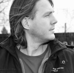 Profilový obrázek Jan Drozd