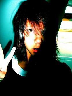 Profilový obrázek *_JaNdY_*