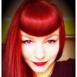 Profilový obrázek Sweet little Ramona