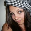 Profilový obrázek Janees