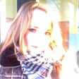Profilový obrázek Jane-Sukii