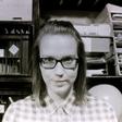 Profilový obrázek JaneWhite