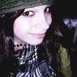 Profilový obrázek Janey