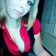Profilový obrázek Janeyy