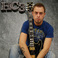 Profilový obrázek Jan Glos