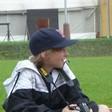 Profilový obrázek Jan Hejna