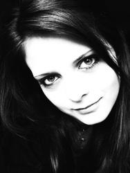 Profilový obrázek janicka.71