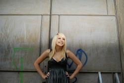 Profilový obrázek Janie Sandra Er