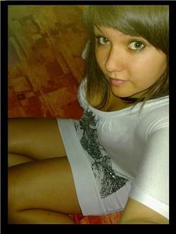 Profilový obrázek Jani!i