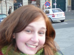 Profilový obrázek Janiii