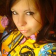 Profilový obrázek Janike