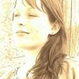 Profilový obrázek Janina777