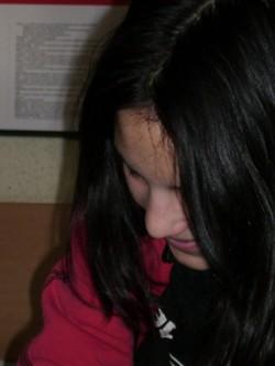 Profilový obrázek JaninaJanina1988