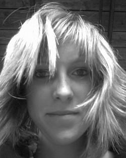 Profilový obrázek Janinka Karafiátová