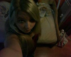 Profilový obrázek Jani$Qua