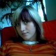 Profilový obrázek Janiška
