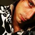 Profilový obrázek Jan Kunze