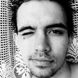 Profilový obrázek Jan Mašek