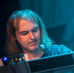 Profilový obrázek Jan Mendelsson