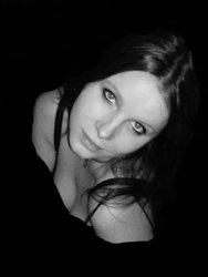 Profilový obrázek Janica