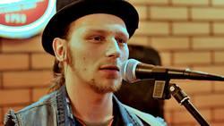 Profilový obrázek Jan Nic