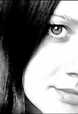 Profilový obrázek Jannis