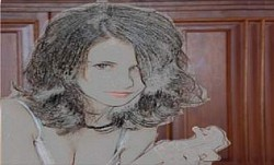 Profilový obrázek Janyy