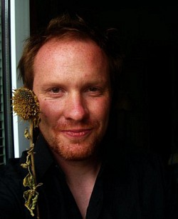 Profilový obrázek Jan Plšek