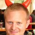 Profilový obrázek JanPolednik