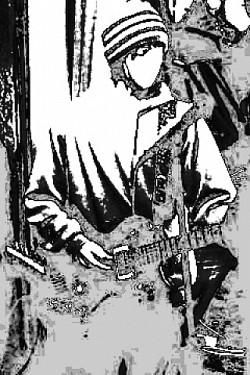 Profilový obrázek Jan Potocek