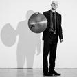 Profilový obrázek Jan Prchal