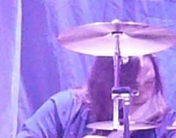 Profilový obrázek Jan Rotta
