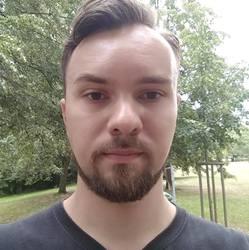 Profilový obrázek Svaty