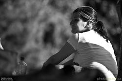 Profilový obrázek janulka_ntl