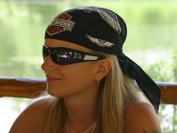 Profilový obrázek Janulka1