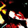 Profilový obrázek J@ňulee