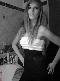 Profilový obrázek °_Janula_°