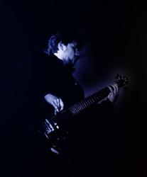Profilový obrázek Janus