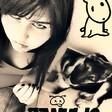 Profilový obrázek Januška_kiss