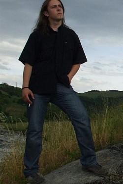 Profilový obrázek Jany NGSS