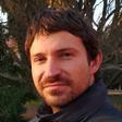 Profilový obrázek Jan Prančl