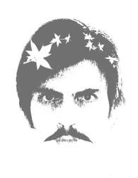 Profilový obrázek Jára Šimek