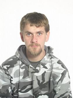 Profilový obrázek Jarda666